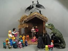 funny nativity