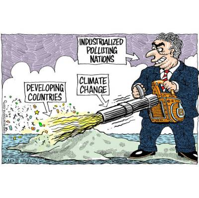 101807976-climate-change-victims