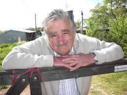 uruguyan president
