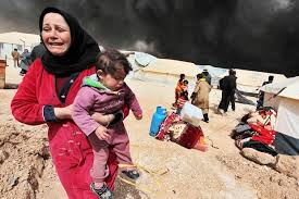 syrian crisis 01