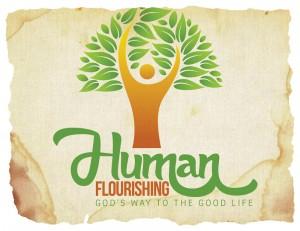 Human-Flourishing-web-300x231