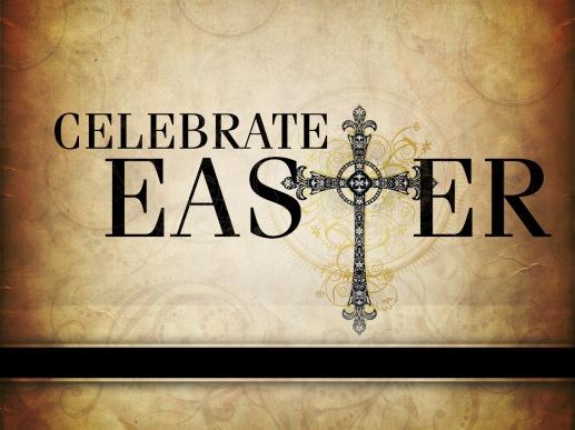 easter_sunday_basket_eggs_jesus_christian_religion_famous_celebrationswww.picturespool.blogspot.com_09