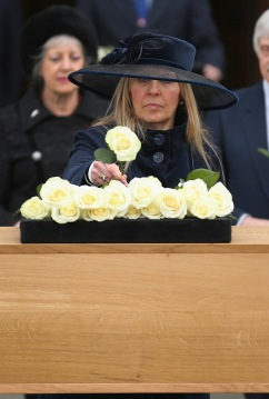 Richard-III-coffin_3241293b