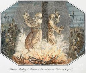 ridley--latimer-1555-granger