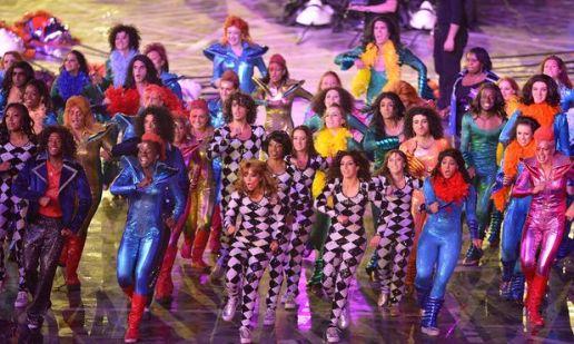 showbiz_olympic_dancers_1