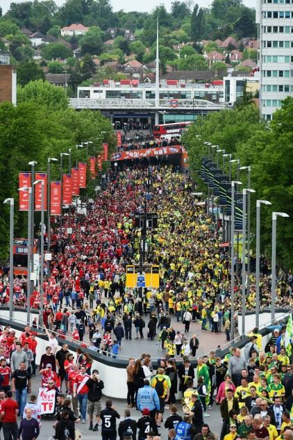 02-Wembley_3317069b