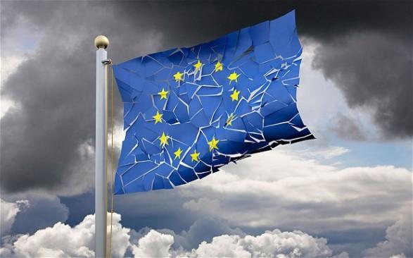 EU_2344016b
