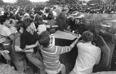orgreave3