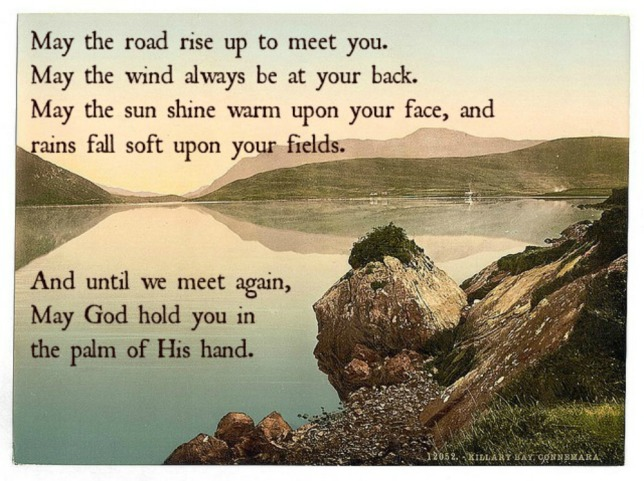 irish-blessing-with-text-larger