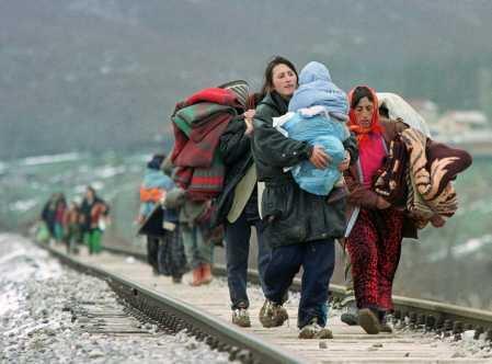 Refugiados-y-buscadores-de-asilo4