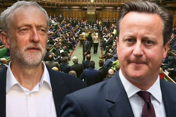 david-cameron-corbyn-main