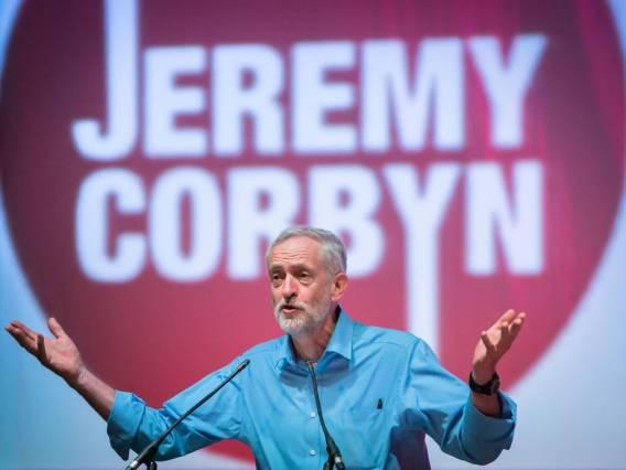 v2-JeremyCorbyn