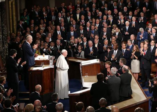489796304-pope-francis-is-applauded-by-members-of-congress-as-he.jpg.CROP.promo-xlarge2