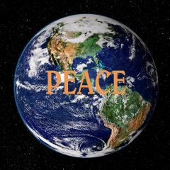 peace-on-earth-kristin-elmquist