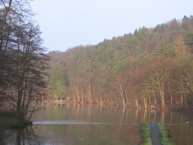 Lac_de_Warfaaz1