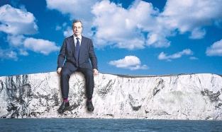 nigel-farage-white-cliffs-011