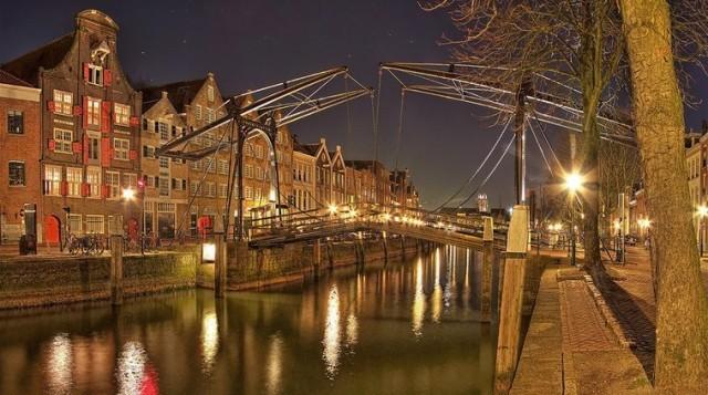 Taxi-Dordrecht-Schiphol-e1433617132981
