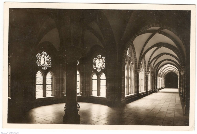 zwolle-dominican-monastery-part-of-the-claustrum_74_6966285f6ef8b7d94L