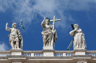 Christian-Europe