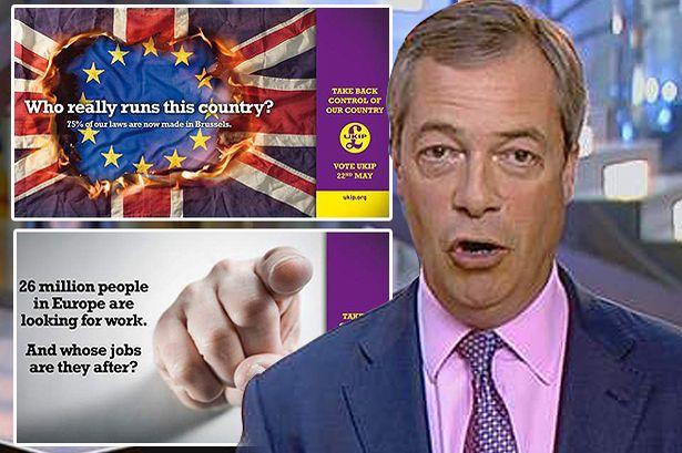 UKIP-main