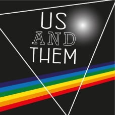 US-AND-THEM