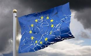 eurozone_2866349b