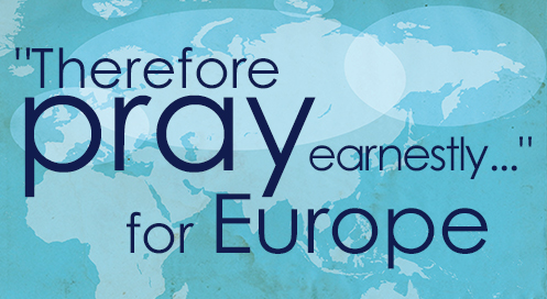 therefore-pray-europe