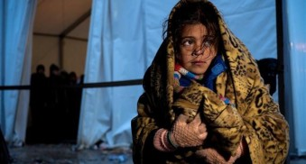 refugee-children-650x350