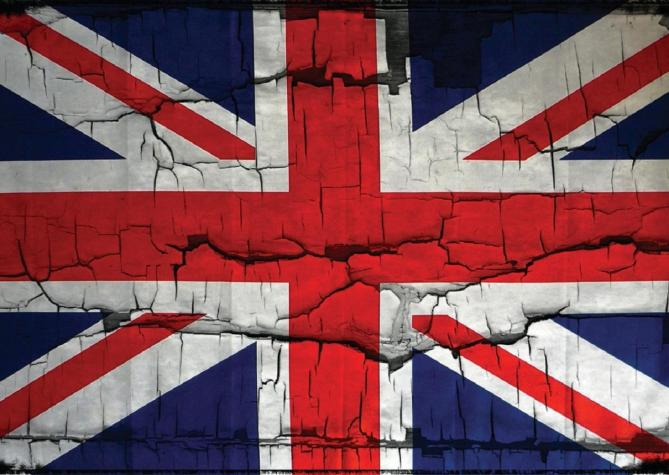 what-comes-after-britain-broken-union-flag