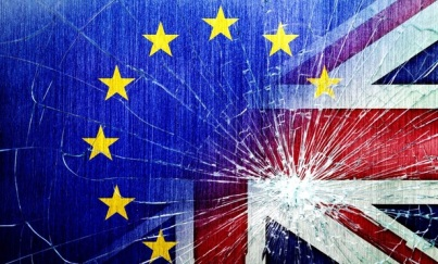 Brexit-shattered-glass