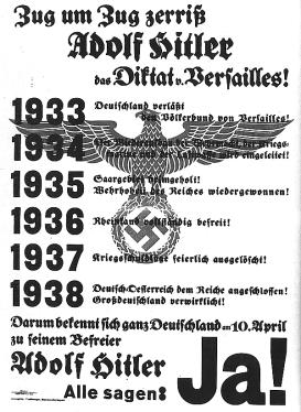 1938referendumpostercr600pxw