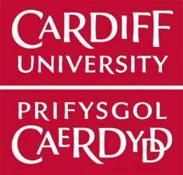cardiff-university-261x250