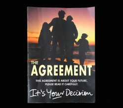 Good-Friday-Agreement-Booklet-1030x905