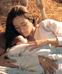 olivia-hussey-nativity-255x306
